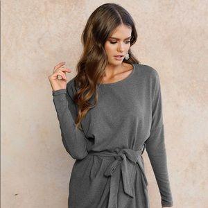 Dresses & Skirts - Boutique Brand Knit Dress